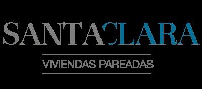 SANTA-CLARA-PAREADAS
