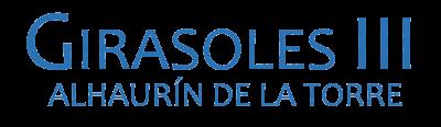 GIRASOLES-III