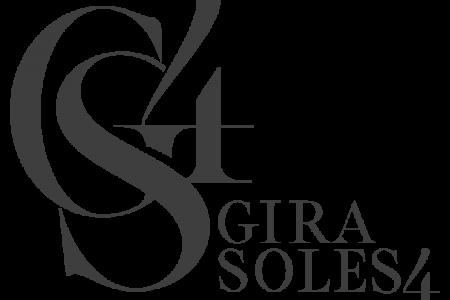 gs4-gris